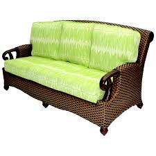 Tommy Bahama Sofa by 22 Best Tommy Bahama Images On Pinterest Tommy Bahama Lexington