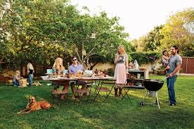 the a to z backyard barbeque guide san diego magazine june
