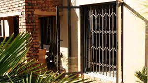 security doors trellis doors security gates maxidor
