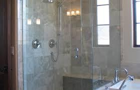 bathroom design ideas walk in shower shower stunning walk in shower with seat small bathrooms with