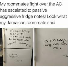 Roommate Memes - 23 roommate memes to distract you from thoughts of pushing yours