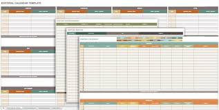 sample annual calendar blank annual calendar sample annual
