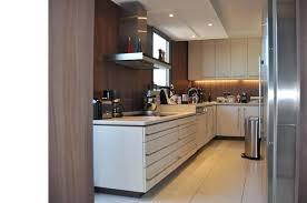 cuisine en couloir cuisine en couloir alaqssa info