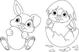 cute coloring pages for easter easter coloring pages printable coloring pages easter egg coloring