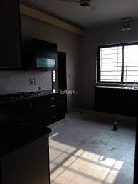 100 home design 7 marla brand new 7 marla house abubakr