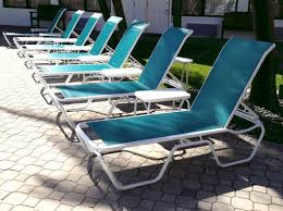 Patio Chair Mesh Replacement Re Strap Inc Pool And Outdoor Furniture Cushion Restoration