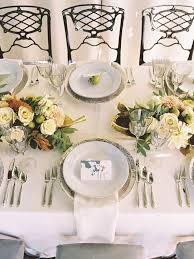 wedding tables 196 best wedding tables images on wedding tables
