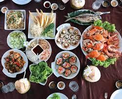 r駸ultat cap cuisine 100 images citylife magazine august 2016