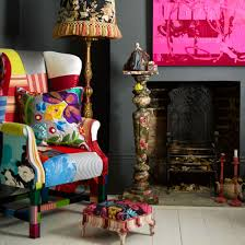 Decorating Living Room Ideas On A Budget with How To Decorate On A Budget 10 Ideas Ideal Home