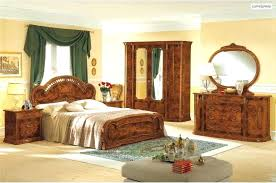 queen size bedroom sets for cheap bedroom sets queen size queen size bedroom sets queen size bedroom