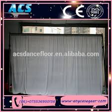 wedding backdrop kits acs wedding backdrop kits portable backdrop stands backdrop pipe