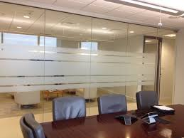 glass walls commercial glass wall systems