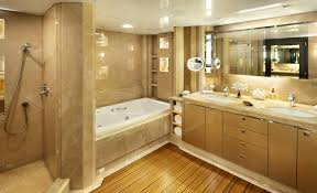 neutral bathroom paint color ideas colors make your more