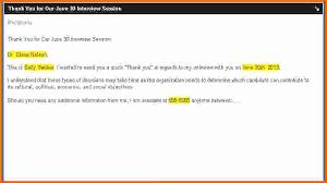 Email Sample Sending Resume by Sending Cover Letter And Resume Via Email Resume Sending Resume