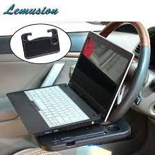 mobile laptop desk for car car laptop desk mobile car seat laptop desk transgeorgia org