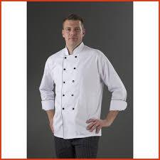 vetement de cuisine pas cher luxury veste cuisine mixte