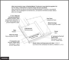 Menards Roofing Nailer by Roofing Nails Menards U0026 China Iron Nail Equipment China Iron Nail
