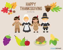 free thanksgiving clipart thanksgiving images clipart collection