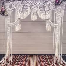 wedding backdrop set up furniture drape backdrop fresh how to set up a diy wedding
