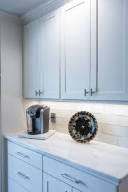 best price kitchen cabinet hardware signature home services 6 tips to choose the right cabinet