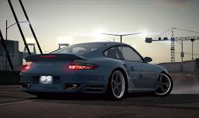 porsche 911 turbo 80s image carrelease porsche 911 turbo glacier 2 jpg nfs world