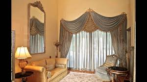 Formal Livingroom by Formal Drapes Living Room U2013 Living Room Design Inspirations