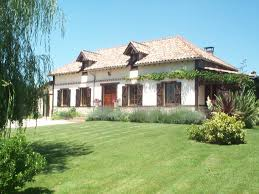 french house french country house for sale in south west france toulouse 1hr