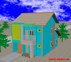 home design games for android home design dream house android apps on google play stylish build my