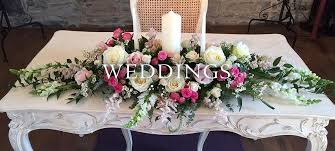 wedding flowers dublin flowers dublin flowers ireland florists dublin flower
