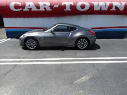 nissan altima coupe rwd or fwd nissan coupe in louisiana for sale used cars on buysellsearch