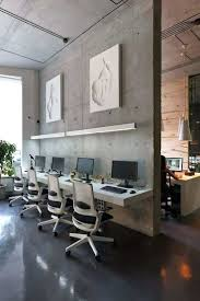 Office Loft Ideas Office Design Small Home Office Space Design Ideas Office Spaces