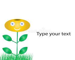 flower companies flower logo design stock illustration illustration of black