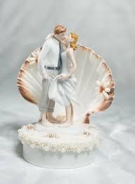 wedding cake toppers theme theme wedding cake topper wedding corners