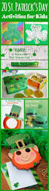 48 best images about st patrick u0027s day crafts food u0026 more on