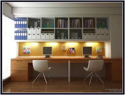 Sears Home Office Furniture Awesome Home Office Storage Cabinets Inspiration Us House And Home