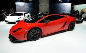 cars like lamborghini list of foreign cars it still runs your auto