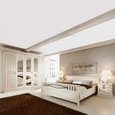 Kleiderschrank Landhaus Schlafzimmerm El Schlafzimmermöbel Sets Im Landhaus Stil Ebay Richten Sie Ihr