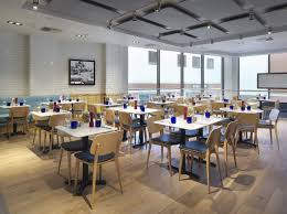 Seafood Restaurant Interior Design by Wagamama Interior Design Google Search Tc Pinterest