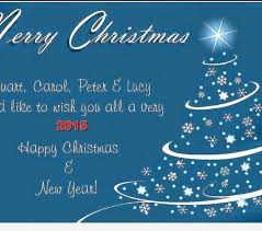 religious christmas card sayings free religious christmas images to christmas religious
