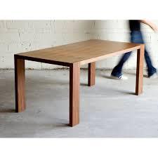 Esszimmer Nussbaum Esstisch Rustikale Esstische Holz Für Esszimmer Dekoration Mit