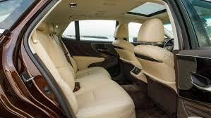 lexus ls video video u0026 photo gallery 2018 lexus ls 500 in autumn shimmer auto