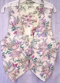 silk ribbon embroidery renaissance of silk ribbon embroidery fiber wearable
