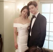 wedding dress drama korea 15 stunningly beautiful wedding dresses from k dramas stunningly