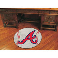 flooring charming baseball rug for cool flooring decoration