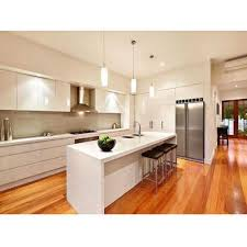 Indian Style Kitchen Designs Indian Style Kitchen Design In Bengaluru Cv Raman Nagar By