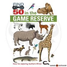 safari binoculars clipart struik for sale online in south africa safari outdoor 3