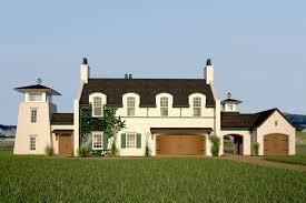cape cod home designs luxury home designs residential designer
