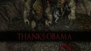 Know Your Meme Thanks Obama - image 871543 thanks obama know your meme