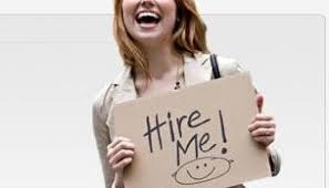How To Explain Short Term Employment On A Resume How To Explain Employment Gaps To Potential Employers Roo
