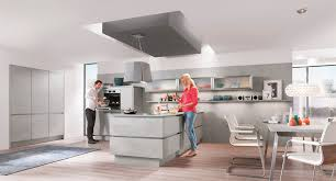 conforama cuisine sur mesure cuisines sur mesure conforama luxembourg